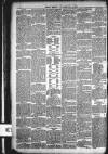 Kendal Mercury Friday 02 July 1880 Page 8