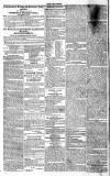 CATHOLIC SOCIETY ISfibAN», UnuMiii 1835, . roil THE GRATUITOUS DISTRIBUTIONj OF BOOKS: *TNDER THE PATRONAGE SEVERAL OF TBI CATHOLIC PRELATES,