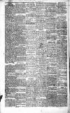 Sligo Champion Saturday 10 February 1855 Page 2