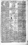 Sligo Champion Saturday 10 February 1855 Page 3
