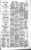 Sligo Champion Saturday 19 May 1855 Page 3