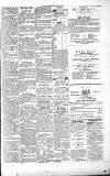 THE BALTIC FLEET OF 1856.