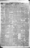 THE SLIGO CH A MPION —SATURDAY, FEBRUARY 11, 1 865 .