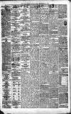 Sligo Champion Saturday 23 September 1865 Page 2