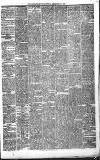 Sligo Champion Saturday 23 September 1865 Page 3