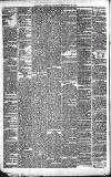 Sligo Champion Saturday 23 September 1865 Page 4