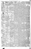 Sligo Champion Saturday 02 March 1872 Page 2