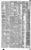 Sligo Champion Saturday 02 March 1872 Page 4