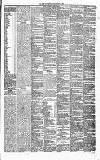 Sligo Champion Saturday 03 October 1874 Page 3