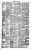 Sligo Champion Saturday 03 October 1874 Page 4