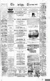 I U Al F.XCLIANOK At3tiUMANUR CORPORTION, V.KtAbliolnd by Royal Charter A 1771 FOR SRA. FIRE, LIFR, sod ANNurrigli ices Royal