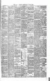 THE SLICio CHAMPION, SATURDAY, JUNE 26, 1880.