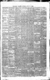 THE SLIGO CHAMPION. SATURDAY AUGUST 13. 1881.