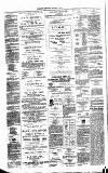 Sligo Champion Saturday 07 May 1887 Page 2