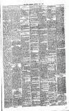 Sligo Champion Saturday 07 May 1887 Page 3