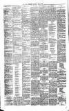 Sligo Champion Saturday 07 May 1887 Page 4