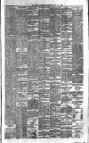 THE SLIGO CHAMPION, SATURDAY, JULY 30, 1892.