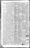Sligo Champion Wednesday 11 October 1899 Page 4