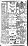 THE SLIGO CHAMPION. SATURDAY, MAY I. 1900