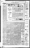 Sligo Champion Saturday 01 January 1910 Page 2