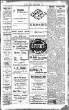 Sligo Champion Saturday 01 January 1910 Page 3