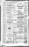 Sligo Champion Saturday 01 January 1910 Page 4