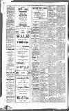 Sligo Champion Saturday 01 January 1910 Page 6