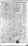 Sligo Champion Saturday 01 January 1910 Page 7