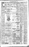 Sligo Champion Saturday 01 January 1910 Page 9
