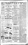 Sligo Champion Saturday 01 January 1910 Page 11