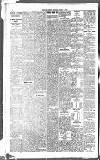 Sligo Champion Saturday 01 January 1910 Page 12