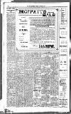 Sligo Champion Saturday 08 January 1910 Page 2
