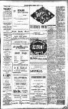 Sligo Champion Saturday 08 January 1910 Page 3