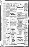 Sligo Champion Saturday 08 January 1910 Page 4