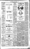 Sligo Champion Saturday 08 January 1910 Page 5