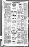 Sligo Champion Saturday 08 January 1910 Page 6