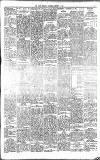 Sligo Champion Saturday 08 January 1910 Page 7
