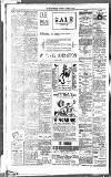 Sligo Champion Saturday 08 January 1910 Page 8