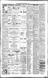 Sligo Champion Saturday 08 January 1910 Page 9
