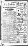 Sligo Champion Saturday 08 January 1910 Page 10