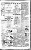 Sligo Champion Saturday 08 January 1910 Page 11
