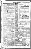 Sligo Champion Saturday 08 January 1910 Page 12