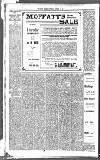 Sligo Champion Saturday 15 January 1910 Page 2
