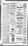 Sligo Champion Saturday 15 January 1910 Page 4