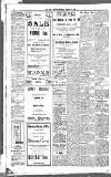 Sligo Champion Saturday 15 January 1910 Page 6