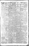 Sligo Champion Saturday 15 January 1910 Page 7