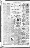 Sligo Champion Saturday 15 January 1910 Page 8