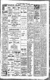 Sligo Champion Saturday 15 January 1910 Page 9