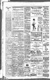 Sligo Champion Saturday 15 January 1910 Page 10