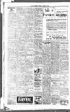 Sligo Champion Saturday 15 January 1910 Page 12